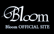 Bloom OFFICIAL SITE